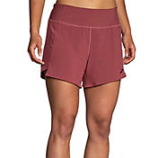 "Brooks Sports Women's Chaser 5"" Short"