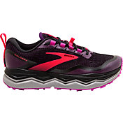 Brooks Women's Caldera 5 Trail Running Shoes