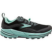 Brooks Women's Cascadia Trail 16 Running Shoes