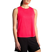 Brooks Sports Women's Distance Tank Top