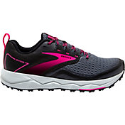 Brooks Women's Divide 2 Trail Running Shoes