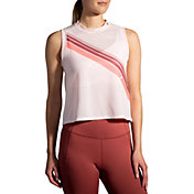 Brooks Sports Women's Further Tank Top