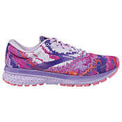 Brooks Women's Empower Her Collection Ghost 13 Running Shoes