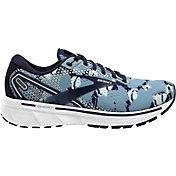 Brooks Women's Ghost 14 Running Shoes