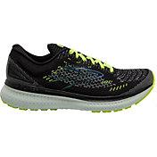 Brooks Women's Glycerin 19 Running Shoes