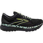 Brooks Women's Glycerin 19 Electric Cheetah Running Shoes