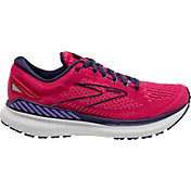 Brooks Women's Glycerin 19 GTS Running Shoes