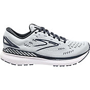 Brooks Women's Glycerin 19 GTS Running Shoes