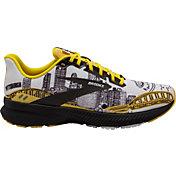 Brooks Women's Launch 8 Pittsburgh Running Shoes