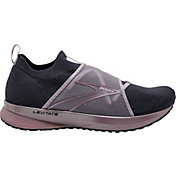 Brooks Women's Levitate 4 LE Running Shoes