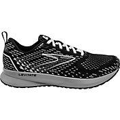 Brooks Women's Levitate 5 Running Shoes