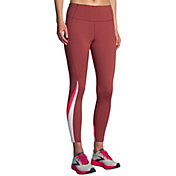 Brooks Sports Women' Method 7/8 Tight