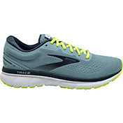 Brooks Women's Trace Running Shoes