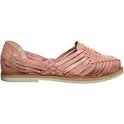 Romeo & Juliette Women's Silvia Huarache Shoes