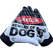 Battle Youth Doom 1.0 Receiver Gloves