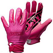 Battle Sports Youth Triple Threat Receiver Gloves