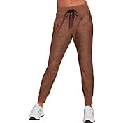 CALIA by Carrie Underwood Women's Cozy Essentials Jogger Pants