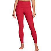 CALIA by Carrie Underwood Women's Essential Rib Tights