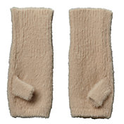 CALIA by Carrie Underwood Women's Plush Ribbed Travel Gloves