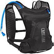 Camelbak 50 oz. Chase Bike Hydration Vest