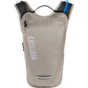 Camelbak Hydrobak Light 50 oz. Hydration Pack