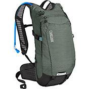 Camelbak M.U.L.E. Pro 14 100 oz. Hydration Pack