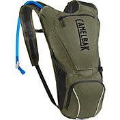 CamelBak Velocity 85 oz. Hydration Pack