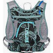 Camelbak Women's 50 oz. Chase Bike Hydration Vest
