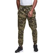 Champion Men's Urban Pursuits All Over Print Pants