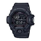 G-SHOCK Rangeman Watch