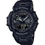 Casio G-SHOCK Step/Distance Tracker