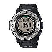 Casio ProTrek Solar Triple Sensor C Watch