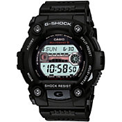 Casio G-SHOCK Tough Solar with Tide Watch
