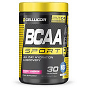 Cellucor C4 Sport BCAA Cherry Limeade 30 Servings
