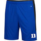 Colosseum Youth Duke Blue Devils Duke Blue Jigawatts Shorts