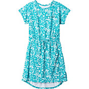 Columbia Girl's Freezer Dress