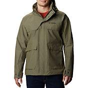 Columbia Men's Firwood™ Utility Jacket