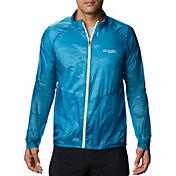 Columbia Men's F.K.T.™ II Windbreaker Jacket