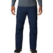 Columbia Men's Kick Turn™ II Pants