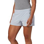 Columbia Women's Trail II Shorts