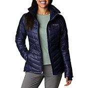 Columbia Women's Joy Peak Jacket