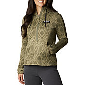 Columbia Women's Sweater Weather™ Hooded Pullover