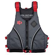 X2O Kayak Deluxe Life Vest