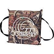 Connelly Nylon Throw Safety Cushion