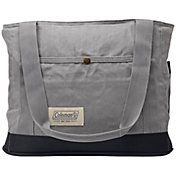 Coleman Backroads Insulated 24-Can Soft Cooler Tote