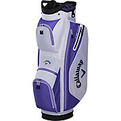 Callaway Women's 2021 X-Series Cart Bag
