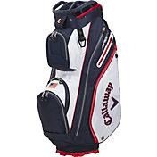 Callaway 2021 ORG 14 Cart Bag