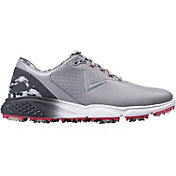 Callaway Coronado v2 Golf Shoes