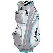 Callaway Women's 2021 ORG 14 Cart Bag