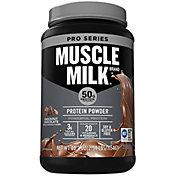 Cytosport 50g Muscle Milk Protein - Chocolate